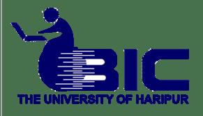 bic-main-logo