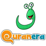 quran-era-logo1